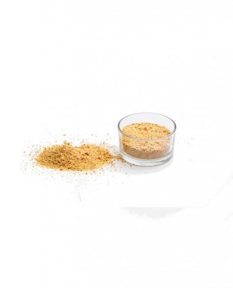 Farina di Nocciole - SV 3kg - Noccioro