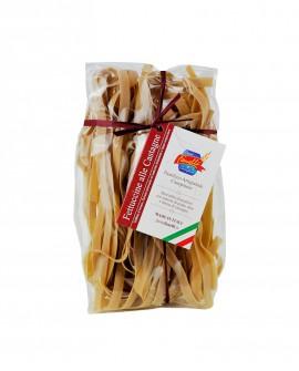 Fettuccine alle Castagne 250 g - Pastificio Fanelli