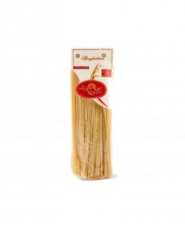 Spaghettini - 500 gr - Le Gemme del Vesuvio