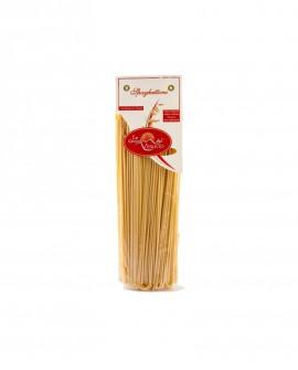 Spaghettoni - 500 gr - Le Gemme del Vesuvio