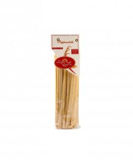 Pappardelle - 500 gr - Le Gemme del Vesuvio