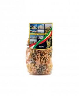 Stelle ai 3 sapori - 250 gr - Le Gemme del Vesuvio