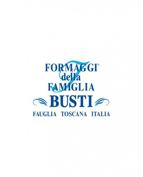 Timbrato del Busti toscano 1,9-2,1 kg - Caseificio Busti