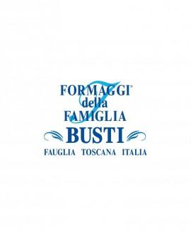 Caciotta Nonna Emma 1,6-1,8 kg - Caseificio Busti