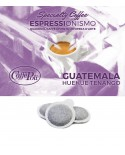 Cialda carta - Speciality Coffee Guatemala Huehue Tenango - Confezione da 150 pezzi - Caffè Poli