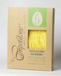 Maccheroncini BIO all'uovo 250g - La Campofilone