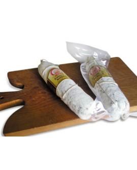 Salame nursino 450 g Salumificio Ciliani