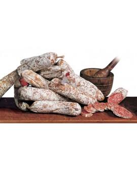 Salamino 180 g Salumificio Ciliani