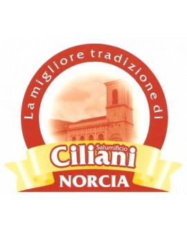 Pressatina piccante 800 g Salumificio Ciliani