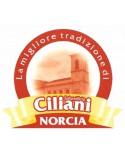 Norcinetta al capriolo 250 g Salumificio Ciliani