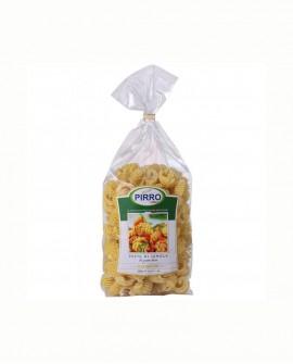 Radiatori - pasta di semola 500 gr - Pastificio Pirro