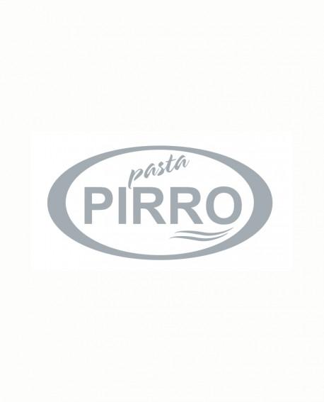 Spaghetti semola 500 gr - Pastificio Pirro