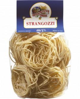 Strangozzi Umbri  500 gr - Antico Pastificio Umbro Linea Tradizionale
