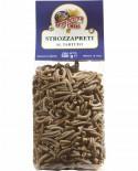 Strozzapreti al Tartufo 500 gr - Antico Pastificio Umbro Linea Tradizionale