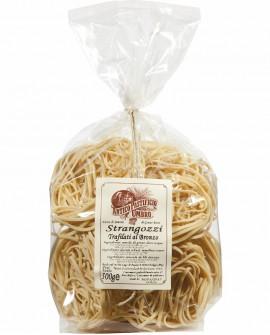 Strangozzi Umbri 500 gr - Antico Pastificio Umbro Linea Classica