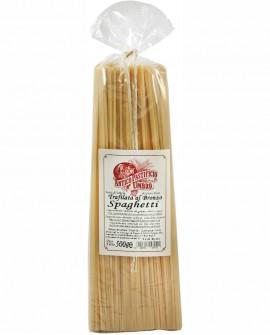 Spaghetti 500 gr - Antico Pastificio Umbro Linea Classica