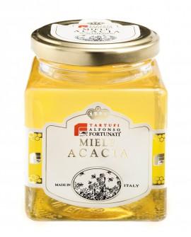 Miele di Acacia 250 g - Tartufi Alfonso Fortunati