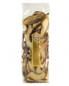 Funghi Porcini secchi (classe speciale) 100 g - Tartufi Alfonso Fortunati