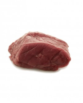 Tagliata di Chianina 3 kg - Carni Pregiate Certificate - Tenuta Luchetti