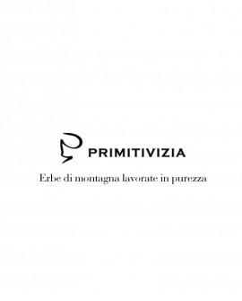 Prugne condimento 314 gr - Primitivizia