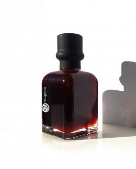 Mugolio condimento 106 gr - Primitivizia