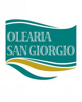 Grissini all'olio EVO Pandulivo Cipolla - 200 g - Olearia San Giorgio
