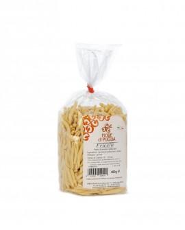 Fricelli 400g x 12pz specialità tipica pugliese - Fiore di Puglia