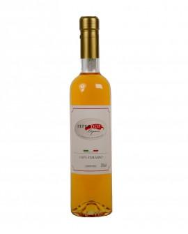Liquore al Peperone di Pontecorvo DOP - 200 g - Peperdop