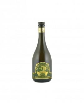 Birra Frumentum - Bianca - Bottiglia da 75 cl - Birrificio Caligola