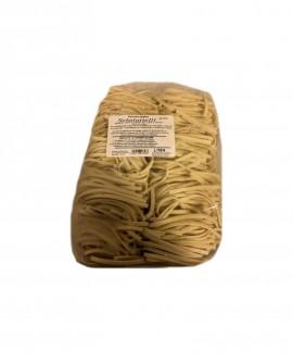 Scialatielli - 1 kg pasta fresca acqua e farina SURGELATA - Pastificio La Ginestra