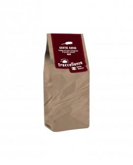 Farina semi integrale di grano tenero Gentil Rosso 1 kg - Treccellenze