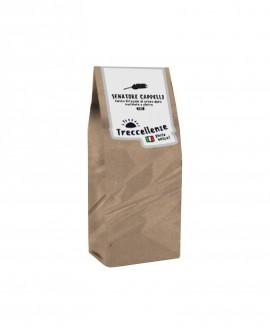 Farina integrale di grano duro Senatore Cappelli 1 kg - Treccellenze