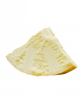 Parmigiano Reggiano Vacche Rosse razza Reggiana 24-30 mesi - SV Ottavo di forma 4,5 kg - Consorzio Vacche Rosse