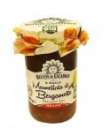 Marmellata di Bergamotto DOP e BIO - 290 g - Delizie di Calabria
