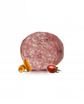 Sbriciolona piccola - 500g - Agrifood Toscana