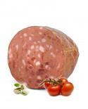 Mortadella di Cinghiale Toscana - 6 kg - Agrifood Toscana