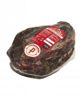 Cecina De Leon Pulita sottovuoto 2,5 kg - Alimentari San Michele - Carni
