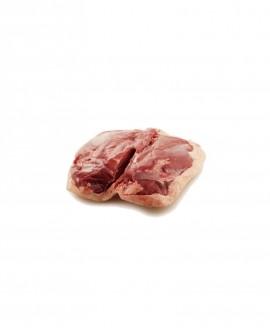 Petto d'Oca - 750g sottovuoto - carne fresca pregiata, Quack Italia