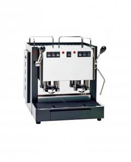 Macchina da caffè espresso in cialda MINIMINI, 2 Caffè Acqua – Spinel