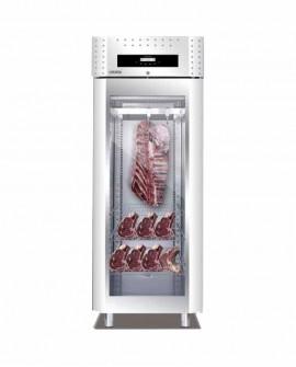Armadio frigorifero Stagionatore 700 VIP CARNE - STG MEAT 700 VIP - Refrigerazione - Everlasting
