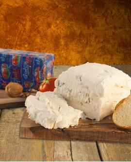 Dolcemix gorgonzola e mascarpone 1200g - Gildo Formaggi