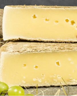 Crot valchiavenna di montagna latte crudo vecchio gran riserva 2kg stagionatura 300gg - Gildo Formaggi