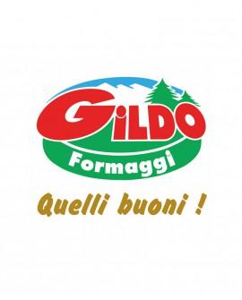 Monte Veronese Dop latte crudo intero 10Kg stagionatura 120gg - Gildo Formaggi