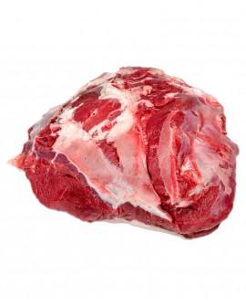 Entrecôte bistecche ai ferri di sottofiletto o scamone fassona piemontese carne fresca - porzionato 1Kg - Macelleria GranCollin