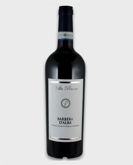 Barbera D'Alba DOC 2014 Villa Penna - 750 cl