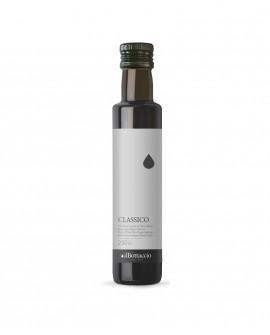 Olio Extravergine d'Oliva Classico 100% italiano - 250ml - Olio il Bottaccio