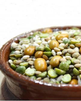 Zuppa Sfiziosa - 5Kg - Perle della Tuscia