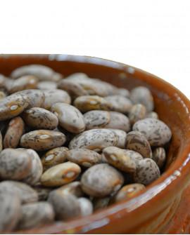 Fagioli borlotti   - 5Kg - Perle della Tuscia