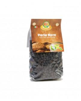 Ceci Neri - 400g - Perle della Tuscia