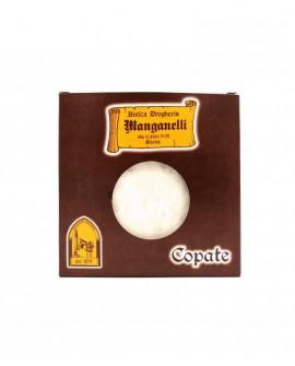 Copate 100g - Antica Drogheria Manganelli Siena
